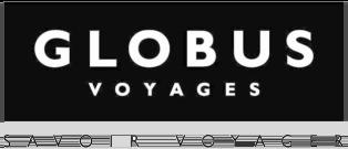 GLOBUS-VOYAGES-SAVOIR-VOYAGER-logo